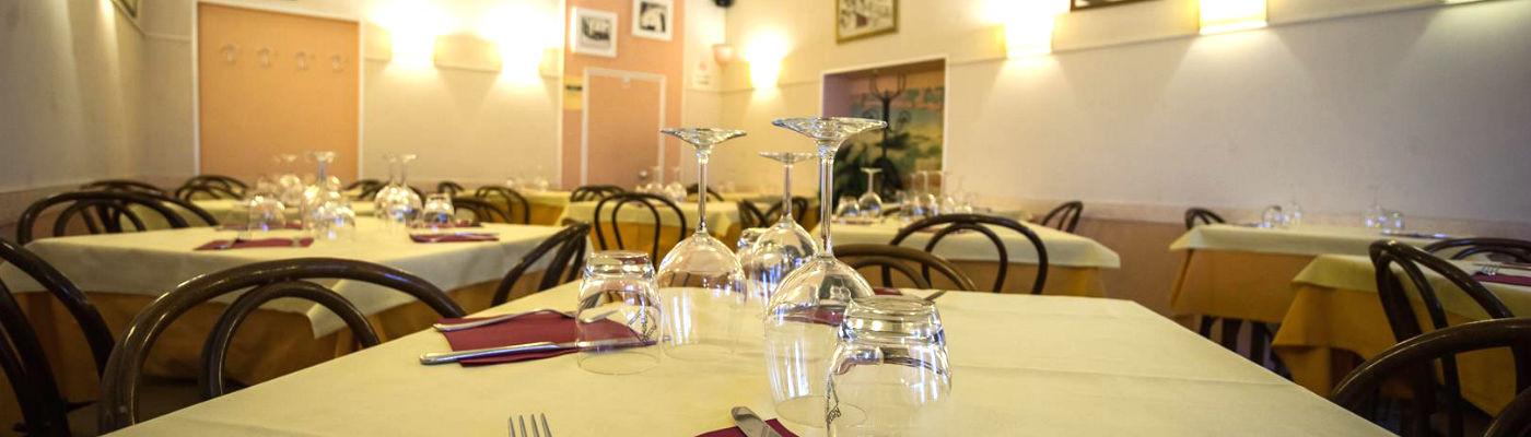 ristorante-siena